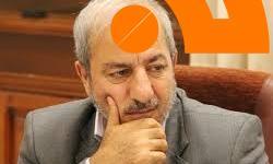 تصویب تشکیل استان جدید در غرب مازندران دروغ است