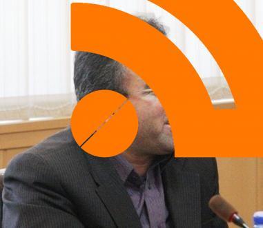 منازعات شهرداری ساری با دانشگاه پیام نور خاتمه یافت