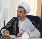 تشکیل ۵۱ پرونده قضایی برای متخلفان روز انتخابات در مازندران