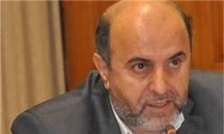 برنامه های سفر استاندار لری ارمنستان با همراهی حسن خیریانپور معاون هماهنگی امور اقتصادی استانداری