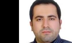 اخذ مجوز راهاندازی 11 مدرسه سما در مازندران