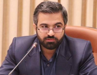 رتبه نخست استانداري الكترونيك به مازندران اختصاص يافت