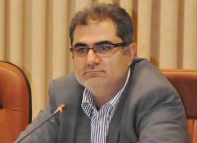 معاون استاندار مازندران: تا زمانی که بدهی های گذشته پرداخت نشود، پروژه جدید آغاز نمی شود