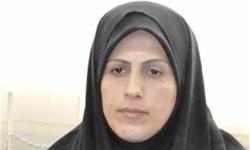 دبیرخانه دائمی «زن و رسانه» مازندران تشکیل میشود