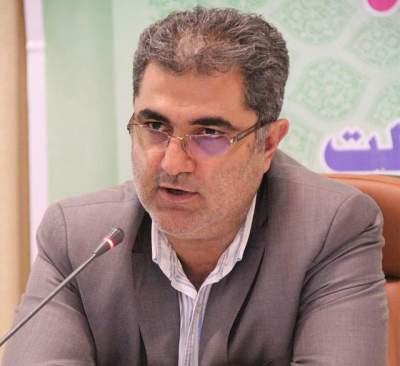 طی هفته دولت: 541 پروژه در مازندران به بهره برداری می رسد