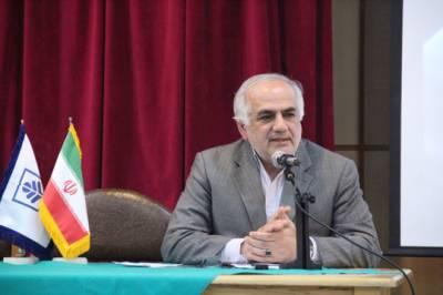استاندار در جمع روساي دانشگاههاي مازندران:با سیاسی کاری و عوام فریبی مشکلی حل نمی شود
