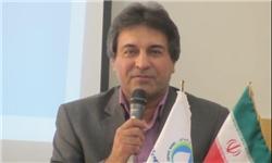 مشاور مدیرعامل صنایع شیر ایران: برخی سیاستهای اشتباه منجر به حذف شیر از سبد غذایی شده است
