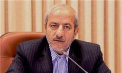 آمار پیش ثبت نام  داوطلب شوراهای اسلامی در مازندران
