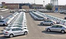قیمت با کیفیتترین خودروهای داخلی