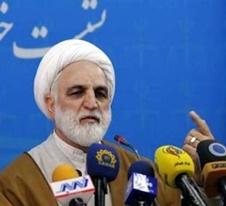مدیر بازداشتشده نفتی کیست؛ برگ جدیدی از پرونده بابک زنجانی