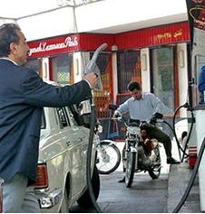 بنزن موجود در بنزینهای پتروشیمی ۴۰ برابر حد مجاز بود