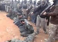 کمیسیون سازمان ملل: داعش در سوریه مرتکب جنایت علیه بشریت شده است