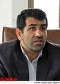 تصویب 254 طرح تسهیلاتی برای بانکهای مازندران