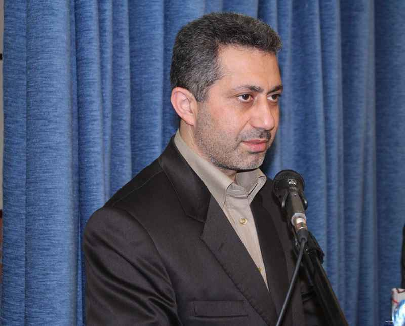 رئیس دانشگاه علوم پزشکی مازندران:  آمادگی 52 بیمارستان برای ارائه خدمات گردشگری سلامت در مازندران