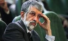حداد عادل: انتخاب نجفی را لجبازی نمیدانم؛ ملاک رأی اعتماد به وزیر جدید علوم «اعتدال» است