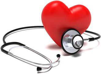 مازندران بخشی از گردشگری سلامت کشورهای عضو اکو را پوشش می دهد