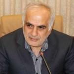 استاندارمازندران: رویکرد دولت ایجاد نشاط و امید در جامعه است