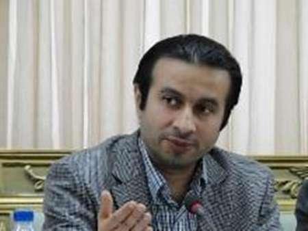 رئیس صنعت، معدن و تجارت مازندران: از شتابزدگی درباره اصلاح مجوزها اجتناب شود