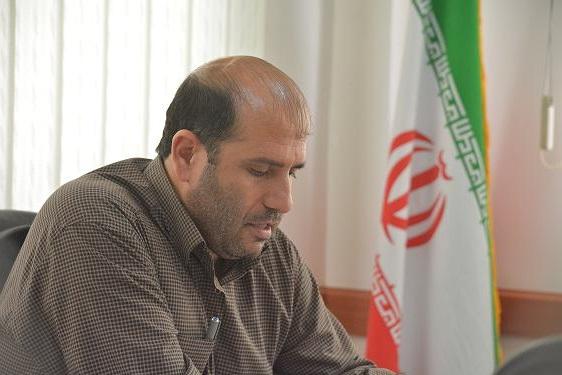 به مناسبت سالروز ورود آزادگان به میهن اسلامی: آیین تجلیل از آزادگان در مازندران برگزار می شود