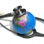 در آیین اختتامیه کنفرانس گردشگری سلامت:بیانیه گردشگری سلامت اکو تصویب شد