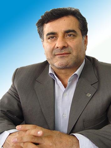 راه اندازی سامانه تلفنی ۱۵۲۲ در شرکت آبفای شهری مازندران