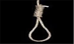 اعدام سه قاچاقچی در زندان ساری