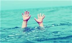 افزایش ۸۳ درصدی غرقشدگی