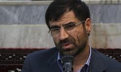 دبیر مجمع نمایندگان مازندران: آیتالله جباری از شخصیتهای برجسته دینی کشور بود