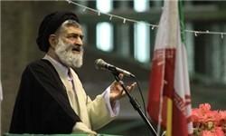 تشییع پیکر آیتالله جباری صبح چهارشنبه/اعلام 3 روز عزای عمومی در مازندران