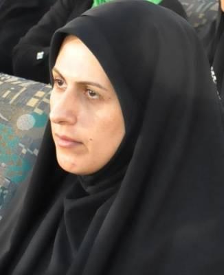 همایش بانوی مهر در مازندران برگزار شد