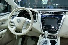 قیمت خودروهای وارداتی/ سوناتا ۱۴۰ میلیون تومان؛ لکسوس ۴۹۵ میلیون تومان