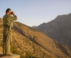 گلایههای محیطبانی که حکم اعدامش برای سومین بار تأیید شد