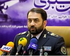 4 سامانه عملیاتی جدید در چرخه پدافند هوایی؛ افزایش ۳ برابری پروازهای عبوری از ایران