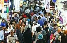 ۱۰ عامل خطر سلامتی در ایران اعلام شد
