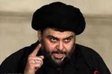 نظامیان آمریکایی در صورت بازگشت به عراق هدف حمله قرار میگیرند