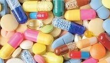 ۲۰۶قلم داروی وارداتی ارزان میشود