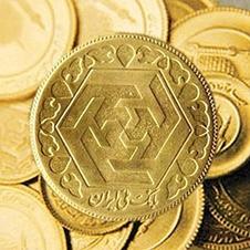 جدول قیمت سکه، ارز و طلا ؛ کاهش اندک قیمت طلا و سکه