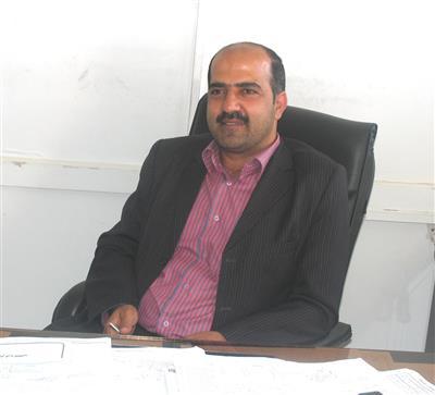 آشكار سازی 84 نقطه پر حادثه در جاده های استان مازندران