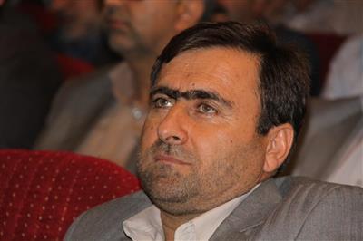 توسعه زيرساخت هاي مازندران به ويژه جاده ها، در دستور كار دولت قرار گيرد