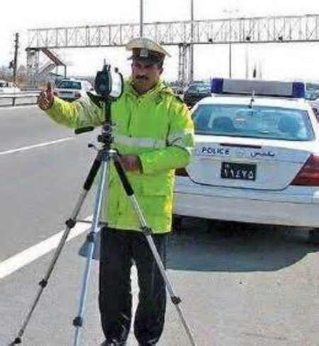 اعلام  محدودیت های ترافیکی آخر هفته در مازندران