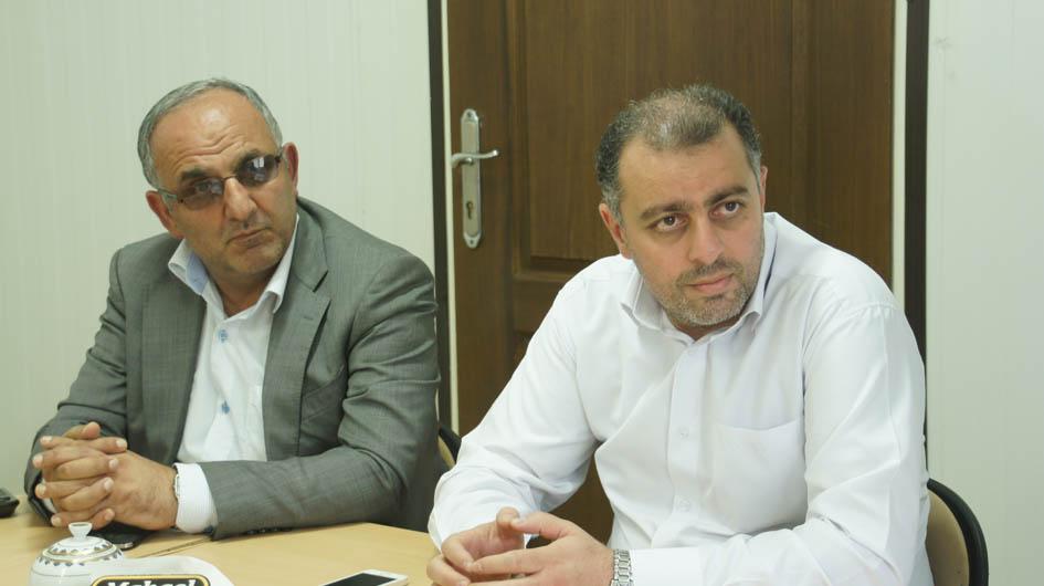 لزوم توجه ویژه دولت به طرحهای جامع فاضلاب در استانهای شمالی