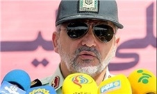 احمدي مقدم: کشف سرنخ های جدید از اسید پاشی اصفهان؛ ضارب یک نفر بوده است