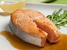 آشنایی با بهترین غذاها برای کاهش کلسترول