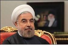روحانی در دیدار سفیر جدید بلژیک: فتوای رهبر معظم انقلاب مهمترین تضمین صلحآمیز بودن برنامههای هستهای ایران است