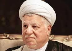 هاشمی رفسنجانی درگذشت مرحوم شجاعی کیاسری را تسلیت گفت