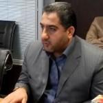 نخستین جشنواره خیران کتابخانهساز مازندران برگزار میشود