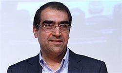 سید حسن هاشمی وزیر بهداشت  پیشنهاد لایحه برخورد با انتشار «فیلمهای بیمارستانی» به مجلس/ احتمال افزایش محدودیت برای رسانهها در بیمارستانها