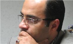 خبرنگاران مازندرانی به نمایشگاه مطبوعات اعزام میشوند