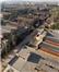 انعقاد 56 قرارداد پروژه عمرانی در شهرکها و نواحی صنعتی مازندران