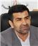 علی بابایی کارنامی خبر داد: برگزاری المپیاد ورزشی کارگران کشور به میزبانی مازندران